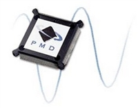 PMD: Motion Processor (MC3310 Series)