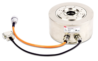 LS Mecapion: Direct Drive Motor (MDM-DC12DN0H)