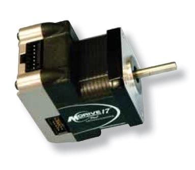 Schneider Electric Mdrive 194 174 Plus Motion Control Nema 17