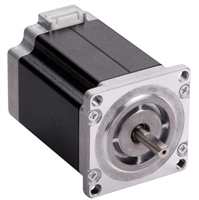 Moons: Stepper Motor (ML23HS Series)