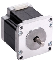 Moons: Stepper Motor (ML24HC Series)