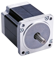 Moons: Stepper Motor (ML34HD Series)
