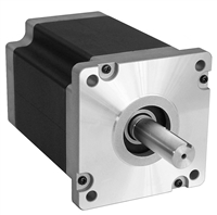 Moons: Stepper Motor (ML42HS Series)