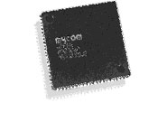 MYCOM: LSI Pulse Generator Chip (MPG1032 Series)