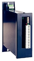 Infranor: DC Brush Servo Drives (MQC Series)