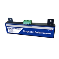 LUGE Magnetic Guide Sensor MS-16A-E