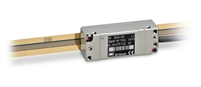 RSF Elektronik: Exposed Linear Encoder (MS 3x Series)