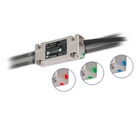 RSF Elektronik: Exposed Linear Encoder (MS 45 Series)