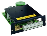 Infranor: DC Brush Servo Drives (MS Series)