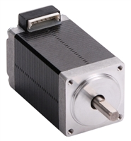 Moons: Stepper Motor (MS11HS Series)