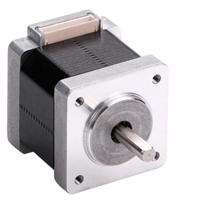 Moons: Stepper Motor (MS14HS Series)