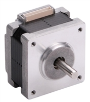 Moons: Stepper Motor (MS16HS Series)