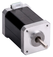 Moons: Stepper Motor (MS17HD Series)