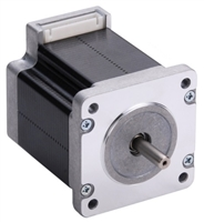 Moons: Stepper Motor (MS24HS Series)