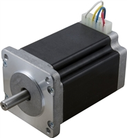 CYCLONE Stepper Motor NEMA 24