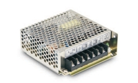 Mean Well Enclosed Switching Power Supply-NE Series : NET-35