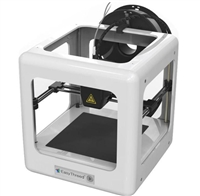 Easy Thread:3D Printer Nano 3d printer