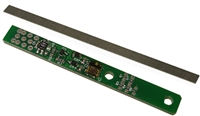 MotiCont: 1.25-micron Optical Encoder Module (OEM-00125U-01 Series)