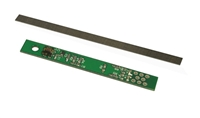 MotiCont: 5.2 Micron Optical Encoder Module (OEM-00520U-01 Series)