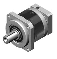 APEX: In-Line Planetary Gearboxes (PAII Series)