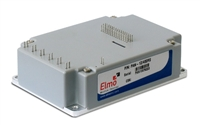 Elmo Motion Control: SimplIQ Servo Drives (Panther Series)