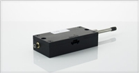 US Digital: PE Incremental Probe Encoder (Linear)