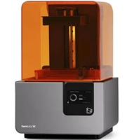 Formlabs:3D Printer PKG-F2-BASIC