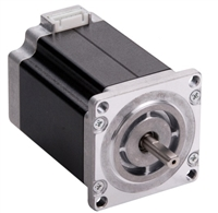 Moons: Stepper Motors (PL23HS Series)