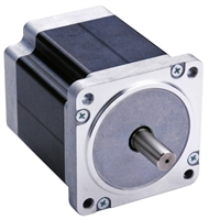 Moons: Stepper Motor (PL34HD Series)