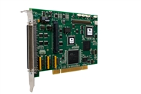 PMD:4 axis PCI motion controller,PR9255420