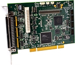 PMD:2 axis PCI/CME motion controller,PR9358220