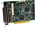 PMD:4 axis PCI/CME motion controller,PR9358420