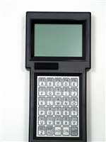 TWO TECHNOLOGIES PTNEL30R2-1 SERIES ASCII TERMINAL (Pro Term Series)