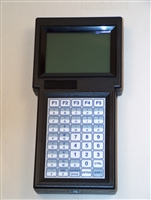 TWO TECHNOLOGIES PTNELR2-1 SERIES ASCII TERMINAL (Pro Term Series)