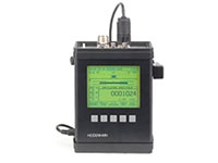 Heidenhain: Measuring and Test Equipment (PWM 9)