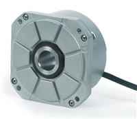 Heidenhain: Absolute Angle Encoders (RCN2000 Series) RCN2390F/751363-01