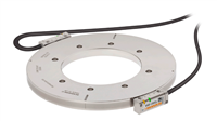 Renishaw: REXM Ultra-high Accuracy Angle Encoder REXM20USA104