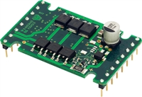 Faulhaber: Speed Controllers (SC 2402 Series)
