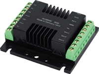 Faulhaber: Speed Controllers (SC 2804 Series)