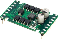 Faulhaber: Speed Controllers (SC 5004 Series)