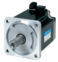Sanyo Denki: SANMOTION R Servo Motors Medium Capacity