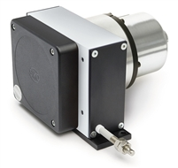 SIKO: Wire-actuated Encoder (SG120 Series)