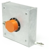 SIKO: Wire-actuated Encoder (SG150 Series)