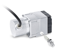 SIKO: Wire-actuated Encoder (SG21 Series)