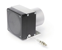 SIKO: Wire-actuated Encoder (SG42 Series)
