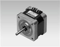 Sanyo Denki: 2-Phase Stepping Motors (SH142X-5241)