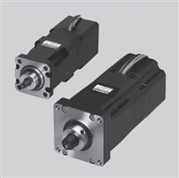 Sanyo Denki: Linear Actuator Stepping Motor (SL5 Series)