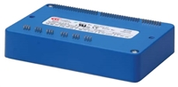 Copley Controls: CANopen Stepnet Plus Module, 2-Axis (SP2 Series)