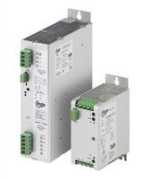 Phytron: Power Supply Units (SPH 240/500/1013 Series)