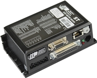 AMP: DC Advanced Microstep Drive (ST10-Q Series) 24-80 VDC